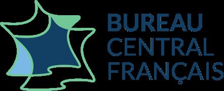 Bureau Central Français